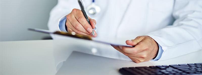 Der Urologe klärt über alternative Ursachen auf, die beim Mann ähnliche Beschwerden wie eine Prostatitis auslösen kann – wie zum Beispiel eine Blasenentzündung.