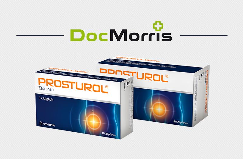 prostata entzuendung hausmittel
