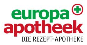 Logo der bodfeld apotheke