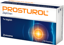 Prosturol®