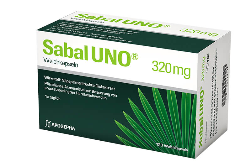 IM antibiotikum prosztatagyulladáshoz
