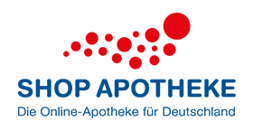 Logo der Versandapotheke Zur Rose